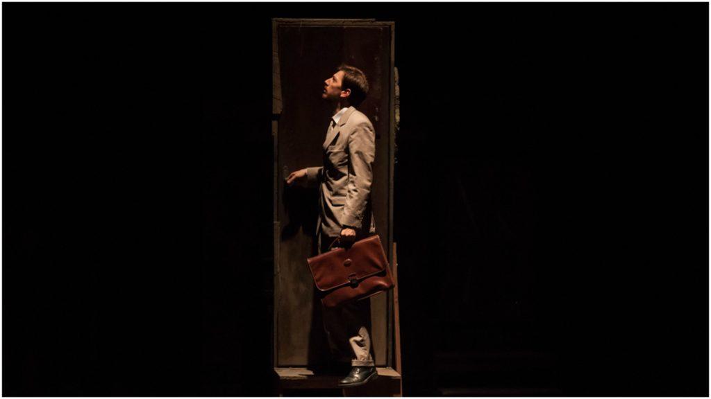 Il cielo in una stanza 30nov 3dic 2017 teatro franco for Il cielo in una stanza autore