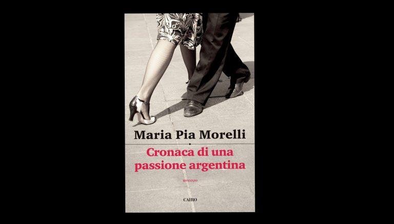 Sito di incontri Argentina